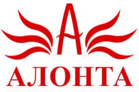 Школа-студия «Алонта»