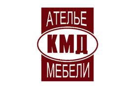 КМД-мебель