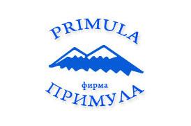 Компания «ПРИМУЛА»