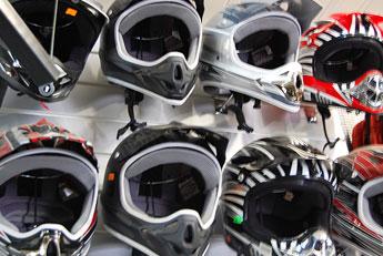 Велосипедные шлемы владикавказ