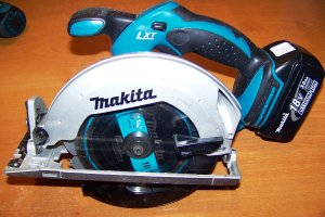 makita-lxt-circular-saw