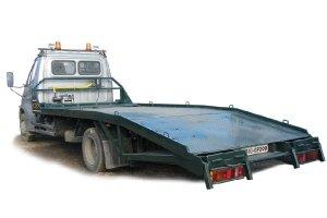 valdai-33104-evakuator