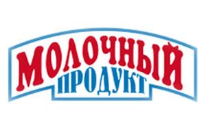 База «КОРОВКА», группа компаний «Молочный продукт»